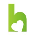 Healthhunt Hindi