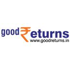 Good Returns