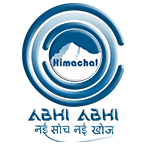 Himachal Abhi Abhi