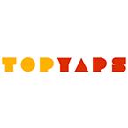 TopYaps