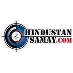 HINDUSTANSAMAY.COM