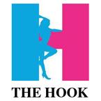 The Hook News