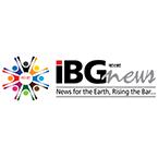 IBG News বাংলা