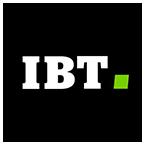 IBTimes - Hindi