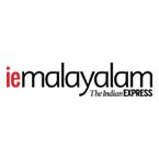 The Indian Express മലയാളം