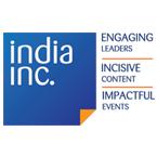 India Inc