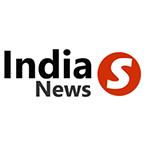 Indias News