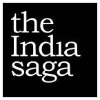 The India Saga