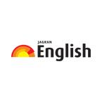 Jagran English