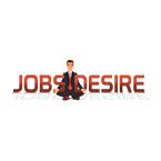 Jobs Desire