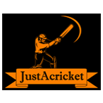 Just A Cricket