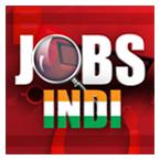Jobs Indi