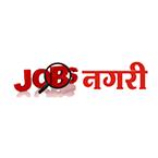 Jobs Nagri