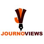 JOURNOVIEWS