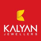 Muhurat by Kalyan Jewellers
