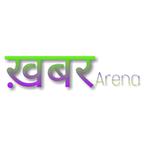 ख़बर Arena