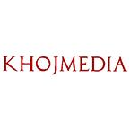 KhojMedia