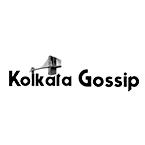 কলকাতা  গসিপ