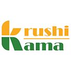 KrushiNama
