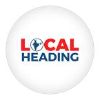 LocalHeading  हिंदी
