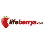 Lifeberrys