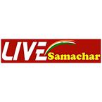 Live Samachar
