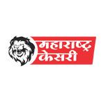 महाराष्ट्र केसरी