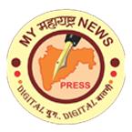 माय महाराष्ट्र न्यूज