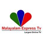 Malayalam Express TV