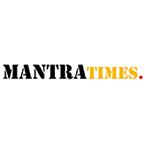 MANTRATIMES