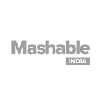 Mashable India