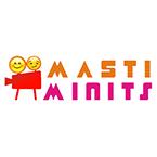 Masti Minits