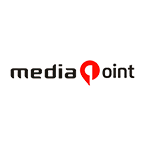 Media Point 24