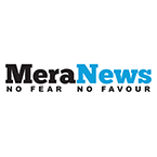 Mera News English