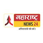 महाराष्ट्र NEWS24