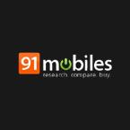 91 Mobiles