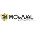 Mowval Auto News