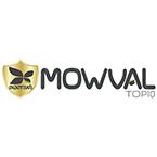 Mowval Top 10