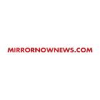 MirrorNow