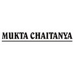 Mukta Chaitanya