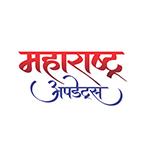 महाराष्ट्र अपडेट्स