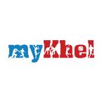My Khel
