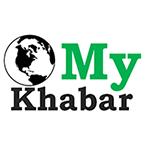 My Khabar