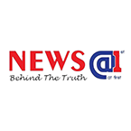 News At First
