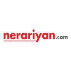 Nerariyan