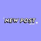 Newpost Hub