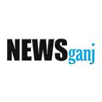 News Ganj