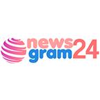 News Gram 24