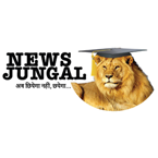 News Jungal