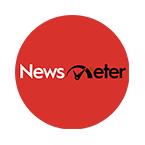 News Meter